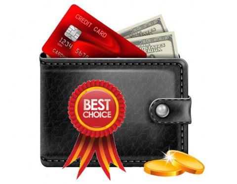 Вы испытываете временные финансовые трудности?