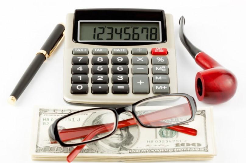 Как правильно взять кредит онлайн, что нужно учитывать при выборе кредитора
