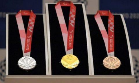 medali2020